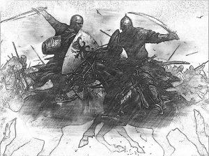 Српско-Турски рат